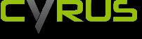 Cyrus Technology GmbH