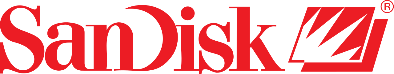 SanDisk  GmbH